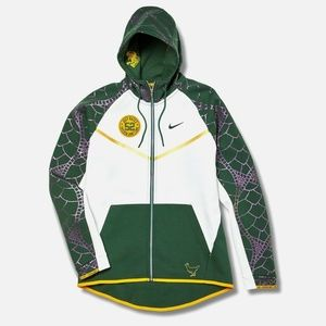 Nike Sportswear Tech Fleece Windrunner Doernbecher